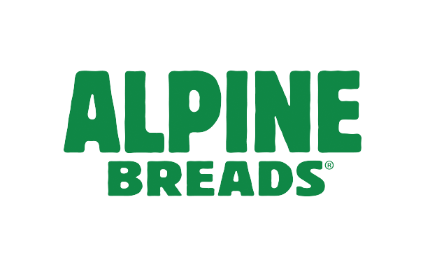Alpine Foods