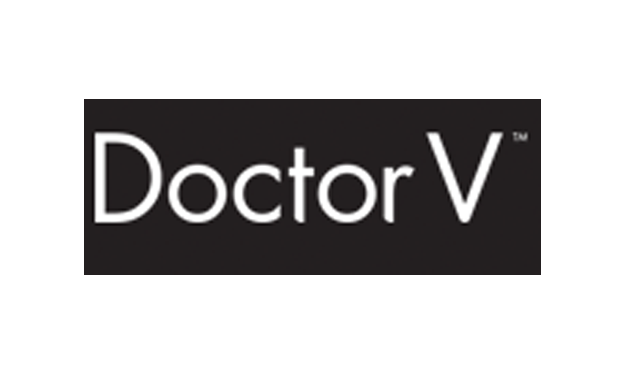 DoctorV energy