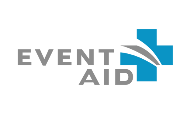 Event Aid