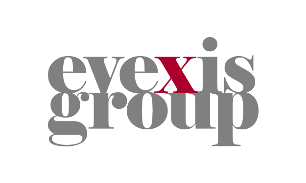 Evexis Group