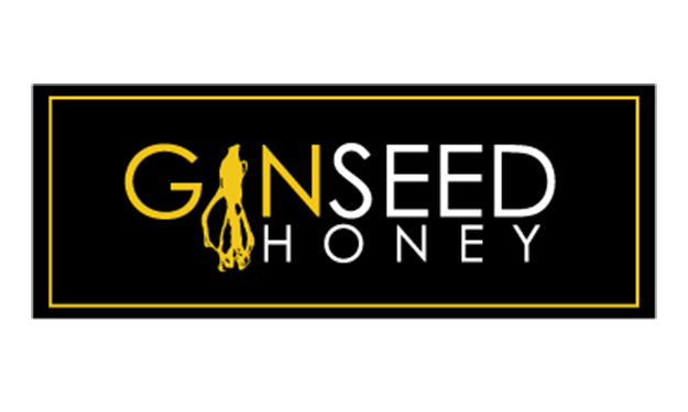 Ginseed Honey Web Format