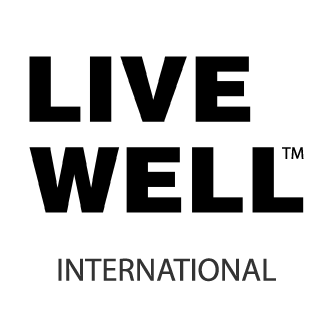Live Well International