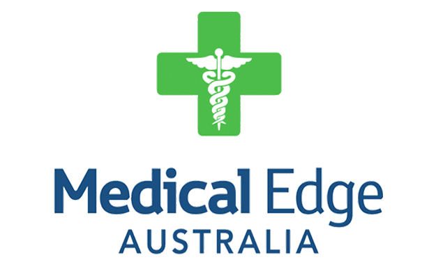 Medical Edge Web Format