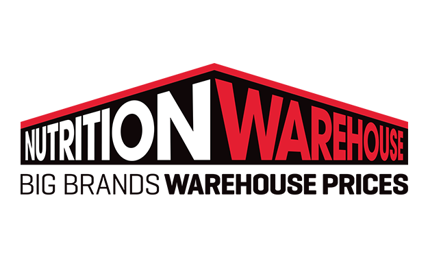 Nutrition Warehouse Web Format