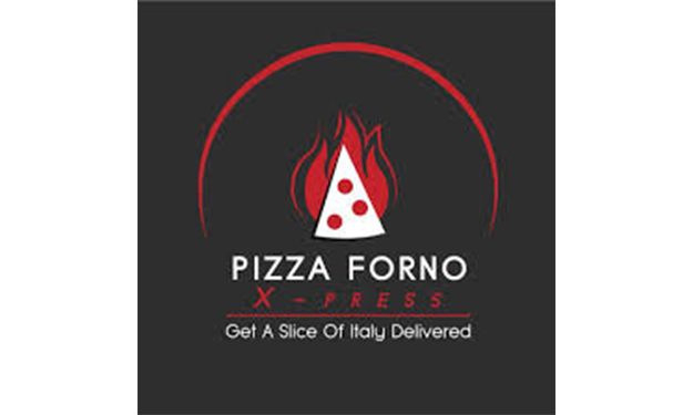 Pizza Forno Xpress
