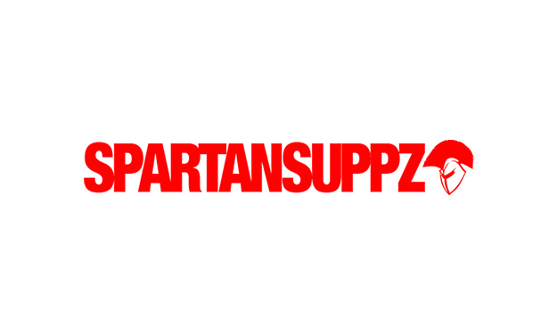 Spartan Supps