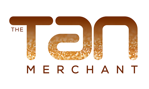 Tan Merchant Web Format