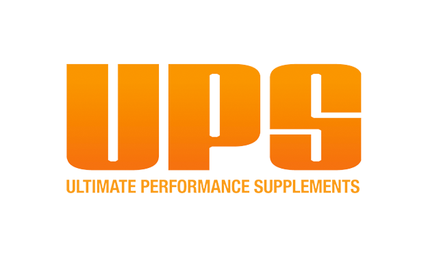 UPS Protein