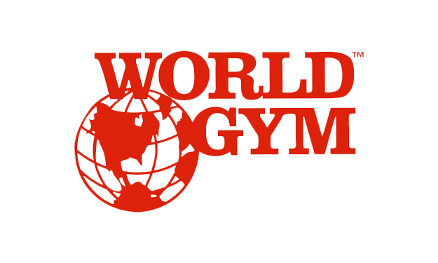 World Gym Australia